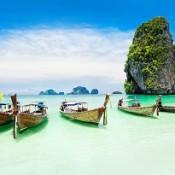 Koh Phi Phi (5)