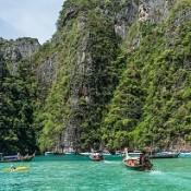 Phuket (23)