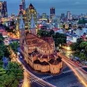 Ho Chi Minh City (42)
