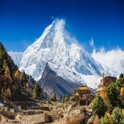 Nepal (5)