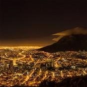Cape Town (5)