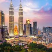 MALAYSIA (152)