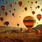 Cappadocia (0)