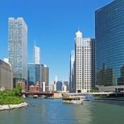 Chicago (0)