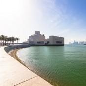 Doha (0)