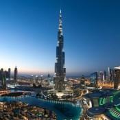 Dubai (22)
