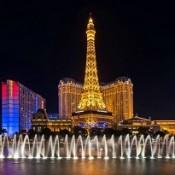 Las Vegas (0)