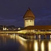 Lucerne (1)