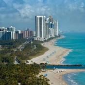 Miami (0)