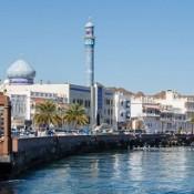 Muscat (0)