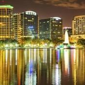 Orlando (0)