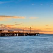 Port Lincoln (0)
