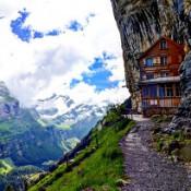SWITZERLAND (3)