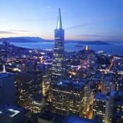 San Francisco (0)