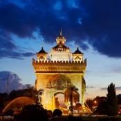 Vientiane (0)