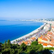 French Riviera & Provence (2)