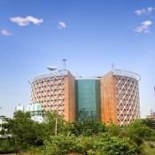 Hyderabad (3)