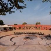 Jaisalmer (0)
