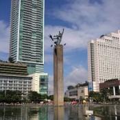 Jakarta (8)
