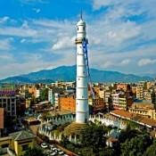 Kathmandu (3)