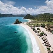 Lombok (9)