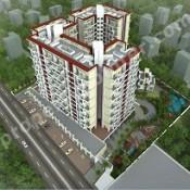 Pune (3)