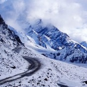 Uttarakhand (3)