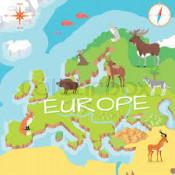 EUROPE (76)